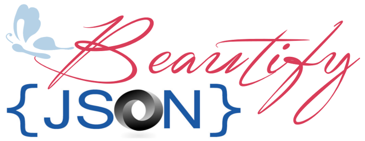 online json beautifier tools