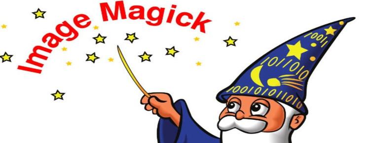 imagick php logo imagemagick
