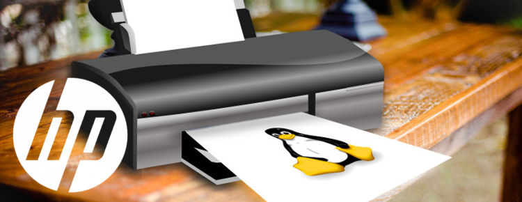 installazione stampante scanner hp linux ubuntu